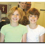 church-youth