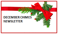 DECEMBER CHIMES NEWSLETTER