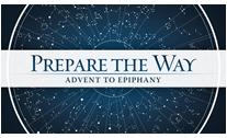 "Pastor Wiley Presents ""Prepare The Way"" Worship Series"