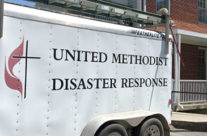 SIGN UP NOW…..Emergency Response Team Training in Boscobel