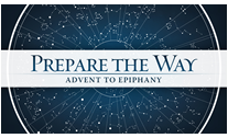 "Pastor Wiley Presents ""Prepare The Way"" Worship Series"